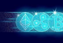 Phân tích giá ngày 14 tháng 5: Bitcoin, Ethereum và Ripple