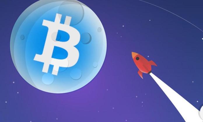Thời điểm nào Bitcoin sẽ đạt mức cao mới mọi thời đại?