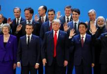 G20 crypto