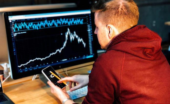 BTC cần vượt qua 8.200 USD để khởi động đà tăng tiếp theo lên cao hơn