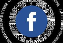 Facebook công bố 'Hiệp hội Libra' và ra mắt Testnet vào tuần tới.