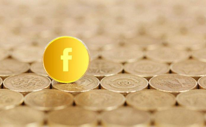 Chuyên gia về Bitcoin: GlobalCoin của Facebook sẽ hủy hoại Ripple.