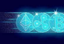 Phân tích giá ngày 13 tháng 6: Bitcoin, Ethereum và Ripple
