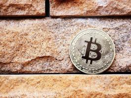 Bitcoin sẽ củng cố trong khoảng 10.000 USD? Các nhà phân tích chắc chắn nghĩ như vậy