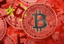 Các cuộc đàn áp khai thác crypto bất hợp pháp tại Trung Quốc có thể kích hoạt một đợt biến động trong giá Bitcoin