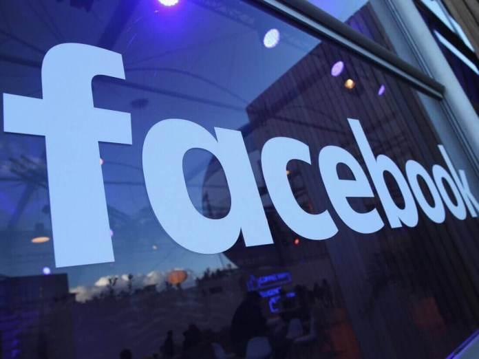 Facebook mua lại công ty khởi nghiệp hỗ trợ tiền điện tử của mình