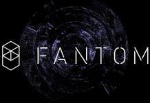 FANTOM (FTM) là gì? Tìm hiểu chi tiết và chuyên sâu về FANTOM (FTM).