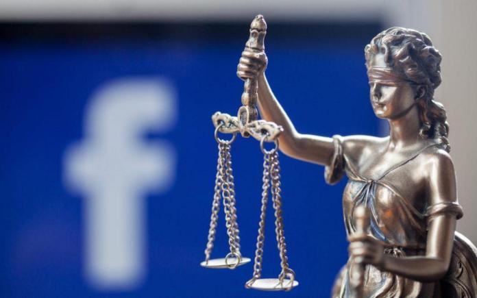 Tổng quan về phiên điều trần tại Thượng viện Hoa Kỳ đối với dự án Libra.