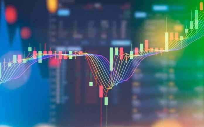 Phân tích giá Bitcoin (15/8): Dấu hiệu cho thấy giá sẽ còn giảm sâu hơn.