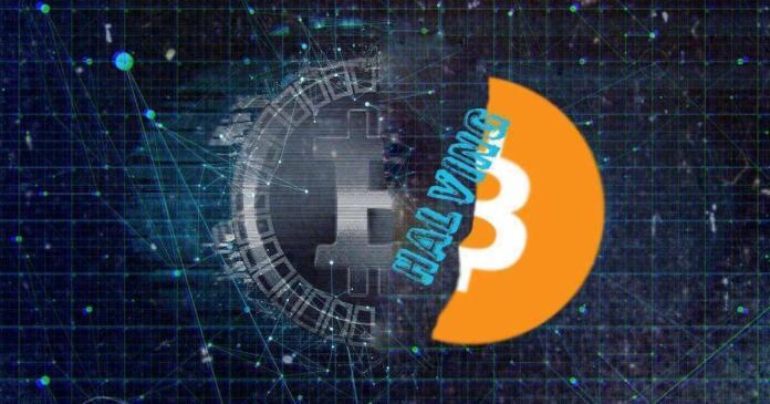 Halving Litecoin vừa qua có thể gợi ý điều gì về Halving Bitcoin sắp tới?