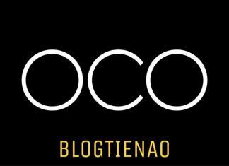 Lệnh OCO là gì?