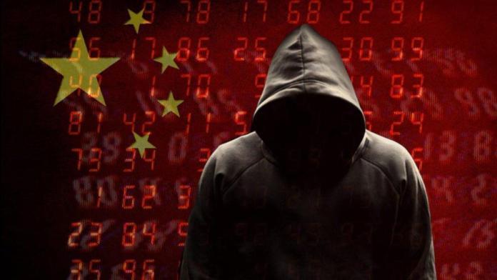 Nhóm hacker Trung Quốc do chính phủ tài trợ đang nhắm mục tiêu vào các công ty tiền điện tử