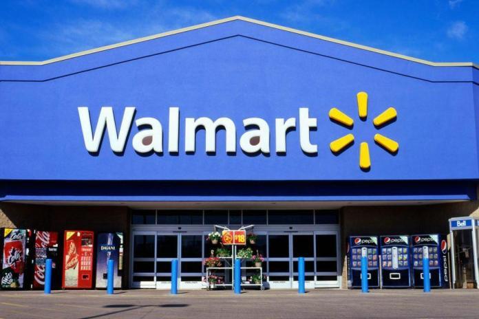 Walmart với tham vọng ra mắt đồng tiền blockchain tương tự Libra