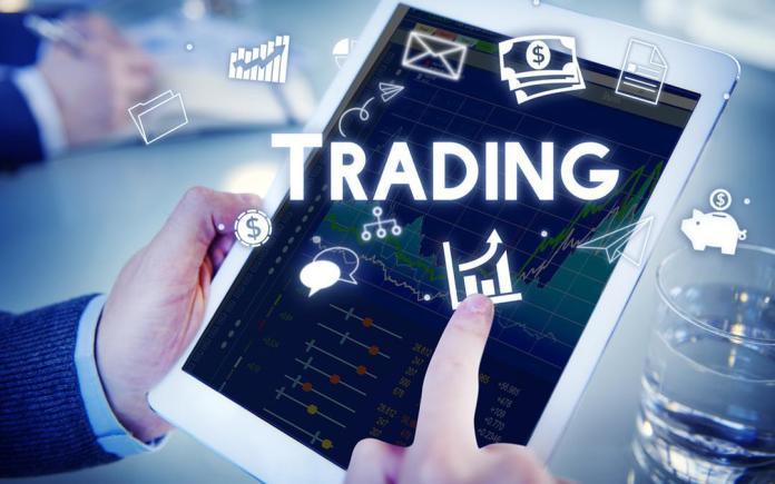 7 mẹo giúp trader tách cảm xúc ra khỏi những lần quyết định giao dịch