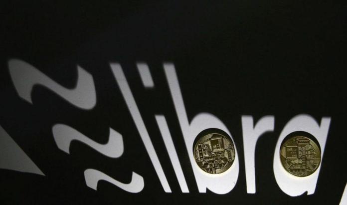 Đồng đô la Mỹ sẽ chiếm 50% dự trữ Libra của Facebook