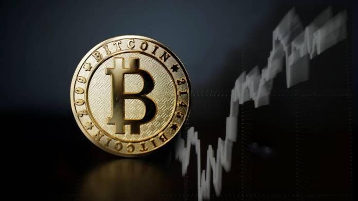 dự đoán giá bitcoin