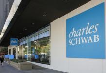 Tập đoàn Charles Schwab bác bỏ tiền điện tử, nói đó là 'hoàn toàn đầu cơ'