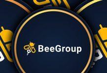 Bee Group lừa đảo