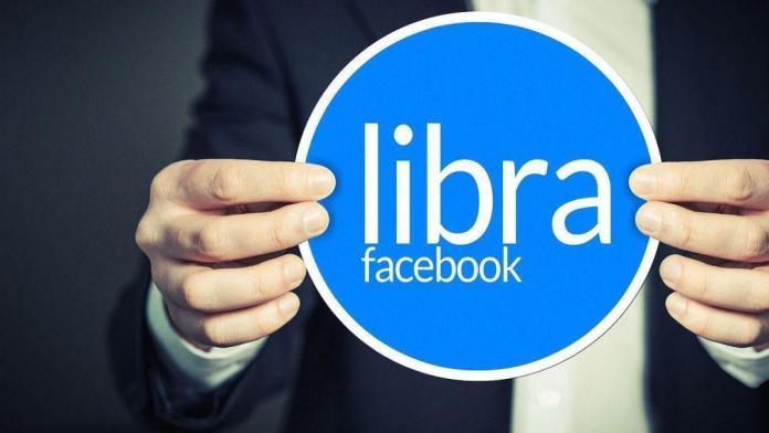 Facebook bị kiện vì vi phạm bản quyền nhãn hiệu đối với thiết kế logo của Libra