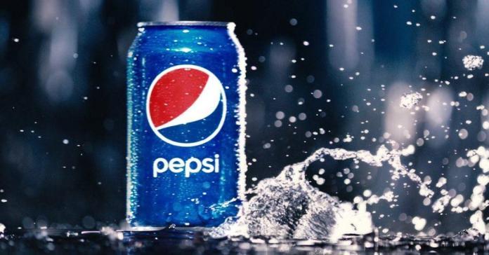 Pepsi ra mắt Pepcoin - Thêm một loại tiền điện tử mới đến từ một trong những gã khổng lồ?