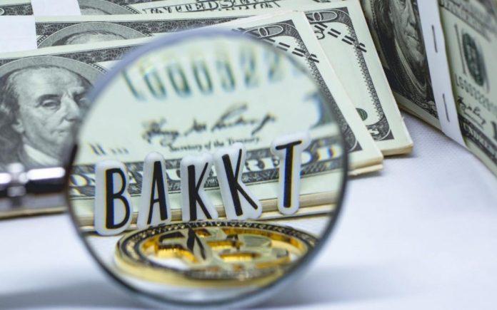 Bakkt thiết lập kỷ lục mới về khối lượng, tin tốt cho Bitcoin