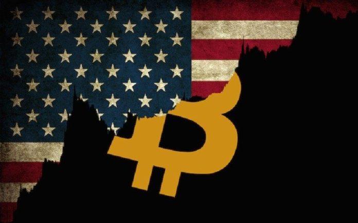 27 triệu người dùng bitcoin tại mỹ