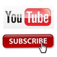 Getting Started on Youtube ?