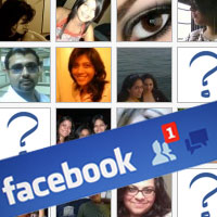 How to hide Facebook friends list from public - Hiding Facebook friends from friends