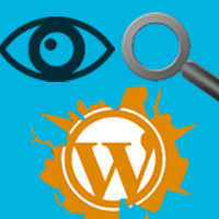How to hide wordpress posts from homepage, hiding wordpress posts in feeds