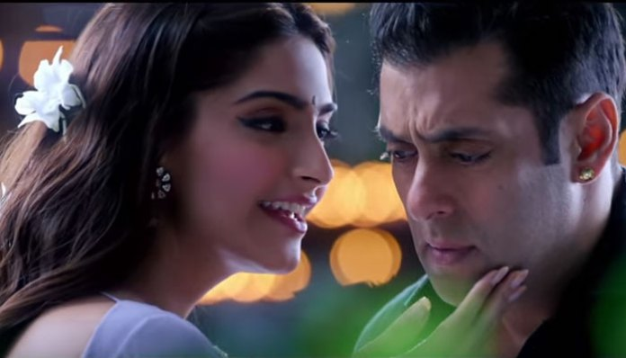 Tuesday Box Office Report | Prem Ratan Dhan Payo 6th Day Collection