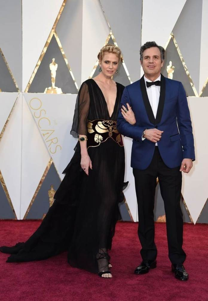 Take a look at who wore what at the Oscars 2016 | Pictures Inside- Mark and Sunrise