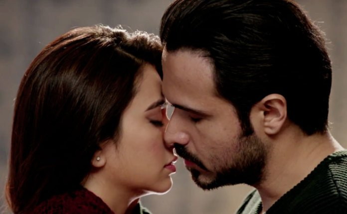 Official Report: Raaz Reboot 3rd Day Box Office Collection: First weekedn report