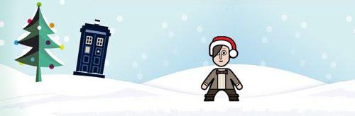A Christmas Carol Soundtrack.Review A Christmas Carol Soundtrack By Murray Gold Blogtor Who