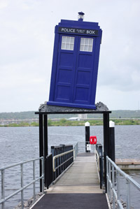 TARDIS-landing-bay-in-Cardiff