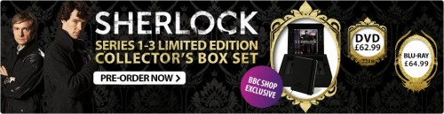 http://www.awin1.com/cread.php?awinmid=3712&awinaffid=139337&clickref=&p=http%3A%2F%2Fwww.bbcshop.com%2Fsearch%3Fq%3DSherlock%2BSeries%2B1-3%2BCollectors%2BBox%2BSet%2B%26searchsubmit.x%3D-324%26searchsubmit.y%3D-197%26searchsubmit%3DSearch