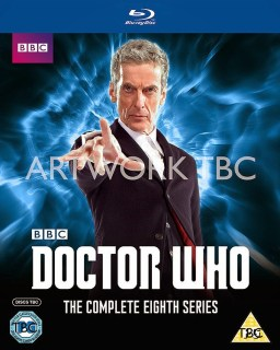 http://www.awin1.com/cread.php?awinmid=3712&awinaffid=139337&clickref=http%3A%2F%2Fwww.bbcshop.com%2Fdoctor-who%2Fdoctor-who-series-8-blu-ray%2Finvt%2Fbbcbd0272&p=