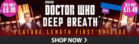 http://www.awin1.com/cread.php?awinmid=3712&awinaffid=139337&clickref=&p=http%3A%2F%2Fwww.bbcshop.com%2Fdoctor-who%2Fdoctor-who-deep-breath-blu-ray%2Finvt%2Fbbcbd0287