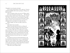 Doctor Who - Time Lord Fair Tales  - Penguin Books