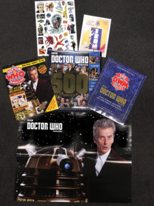 DWM 500 contents[1]