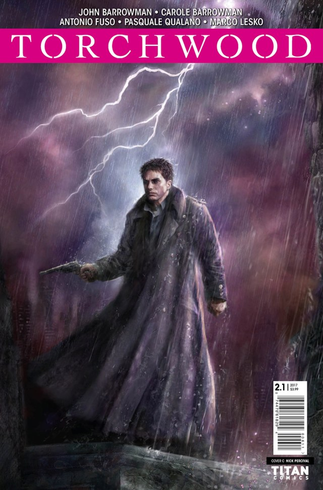 torchwood_2-1_cover_c_nick_percival-1