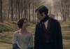 Victoria (JENNA COLEMAN) & Price Albert (TOM HUGHES) - Victoria (c) ITV