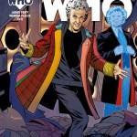 WHOLANTA Exclusive Cover - Kelly Yates