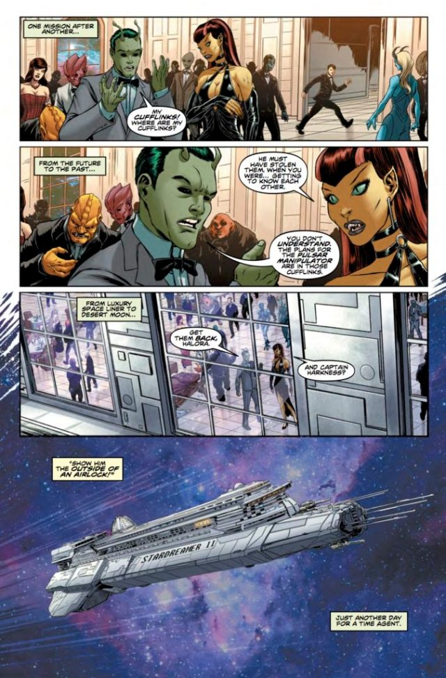 NINTH_DOCTOR_13_Pg 2