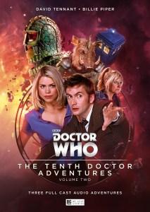 Tenth_Doctor_Adventures_Vol_2_Slipcase