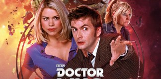 Tenth_Doctor_Adventures_Vol_2_Slipcase