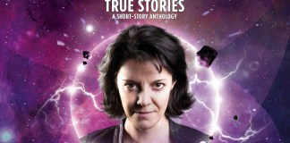 Bernice Summerfield True Stories