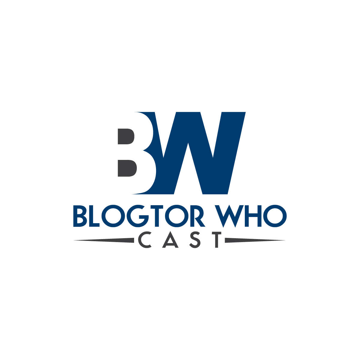 BlogtorWhoCast: Episode 12 'Doctor Who Review: The Monk