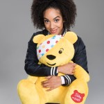 Doctor Who Children In Need Special 2017 Pearl Mackie - (C) BBC WorldWide - Photographer: Ray Burmiston