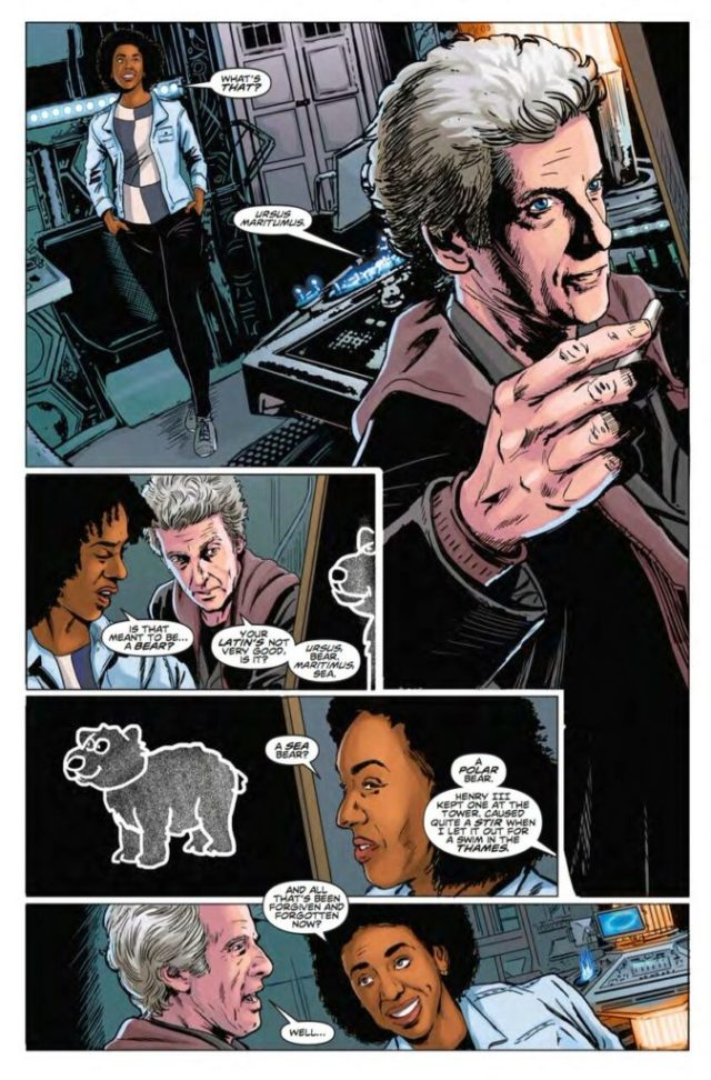 TWELFTH_DOCTOR_TIME_TRIALS_VOL.2_THE_WOLVES_OF_WINTER_Page3_preview