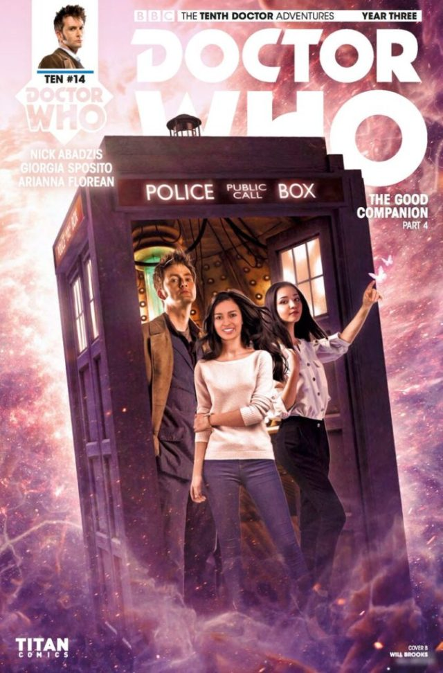 Tenth Doctor 3.14 Cover B_preview